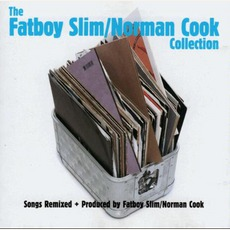 The Fatboy Slim/Norman Cook Collection