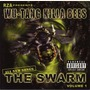 The Swarm, Volume 1