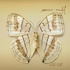 White Moth mp3 Album by Xavier Rudd