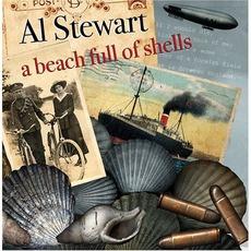 A Beach Full Of Shells mp3 Album by Al Stewart