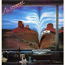 Time Passages mp3 Album by Al Stewart