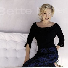 Bette mp3 Album by Bette Midler