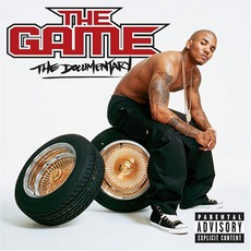 The Documentary mp3 Album by The Game