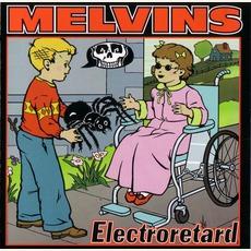 Electroretard mp3 Album by Melvins