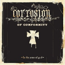 In The Arms Of God mp3 Album by Corrosion Of Conformity