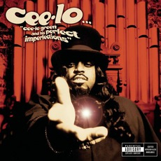 Cee-Lo Green And His Perfect Imperfections mp3 Album by Cee-Lo