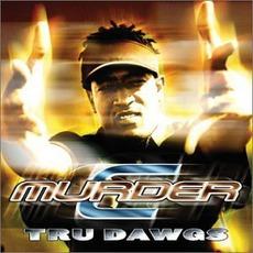 Tru Dawgs mp3 Album by C-Murder