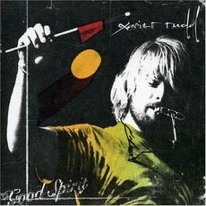 Good Spirit mp3 Live by Xavier Rudd