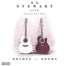 Rhymes In Rooms mp3 Live by Al Stewart
