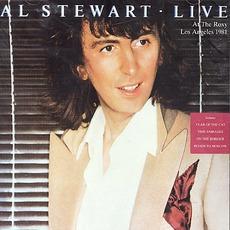 Indian Summer mp3 Live by Al Stewart