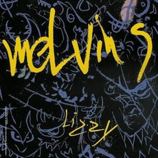 Lizzy by Melvins