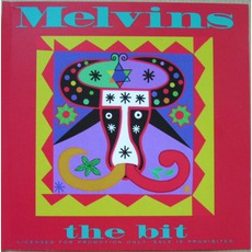 The Bit by Melvins