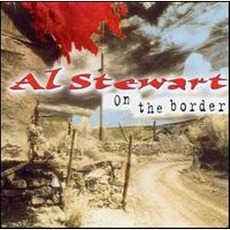On The Border mp3 Artist Compilation by Al Stewart