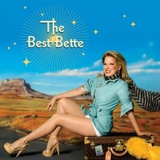 The Best Bette mp3 Artist Compilation by Bette Midler