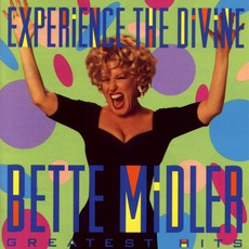 Experience The Divine: Greatest Hits mp3 Artist Compilation by Bette Midler