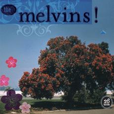 26 Songs by Melvins