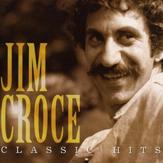 Classic Hits mp3 Artist Compilation by Jim Croce