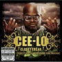 The Closet Freak: The Best Of Cee-Lo Green The Soul Machine