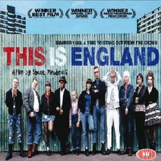 This Is England mp3 Soundtrack by Various Artists
