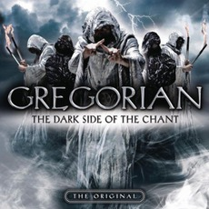 The Dark Side Of The Chant mp3 Album by Gregorian