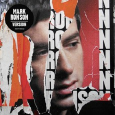 Version mp3 Album by Mark Ronson