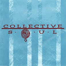 Collective Soul mp3 Album by Collective Soul