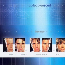 Blender by Collective Soul