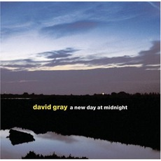 A New Day At Midnight mp3 Album by David Gray
