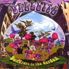 Dewdrops In The Garden mp3 Album by Deee-Lite