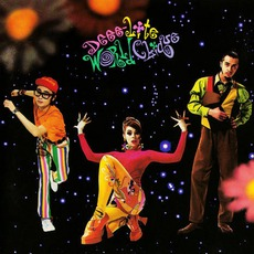World Clique mp3 Album by Deee-Lite