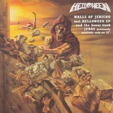 Helloween / Walls Of Jericho