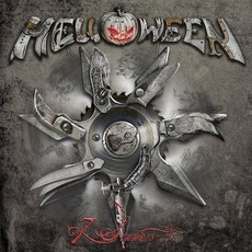7 Sinners mp3 Album by Helloween