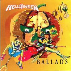 Ballads mp3 Artist Compilation by Helloween