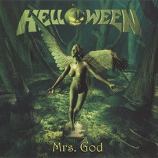Mrs. God by Helloween