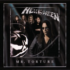 Mr. Torture by Helloween