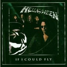 If I Could Fly by Helloween