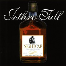 Nightcap: The Unreleased Masters 1973-1991 mp3 Artist Compilation by Jethro Tull