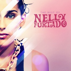 The Best Of (Deluxe Edition) by Nelly Furtado