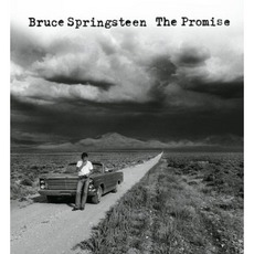The Promise (Deluxe Edition) mp3 Album by Bruce Springsteen