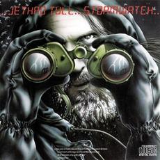 Stormwatch mp3 Album by Jethro Tull