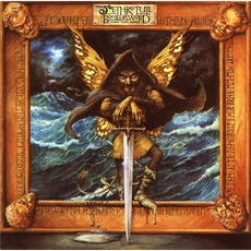 The Broadsword And The Beast mp3 Album by Jethro Tull