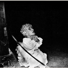 Halcyon Digest mp3 Album by Deerhunter