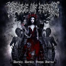 Darkly, Darkly, Venus Aversa mp3 Album by Cradle Of Filth