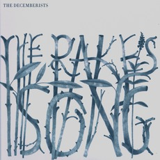 The Rake's Song mp3 Single by The Decemberists