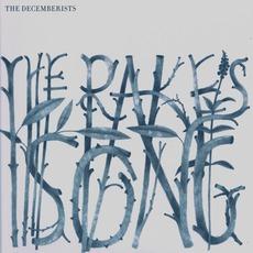 The Rake's Song
