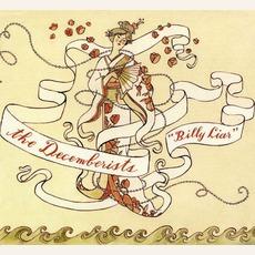 Billy Liar mp3 Single by The Decemberists