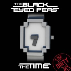 The Time (Dirty Bit) mp3 Single by The Black Eyed Peas