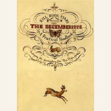 A Practical Handbook mp3 Live by The Decemberists