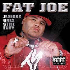 Jealous Ones Still Envy (J.O.S.E.) by Fat Joe