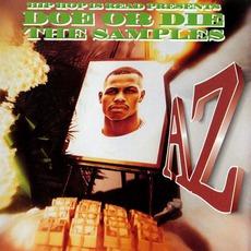 Doe Or Die mp3 Album by AZ